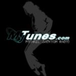 MJ Tunes