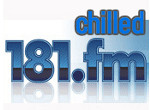 181fm-chilled