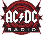 AC-DC_Radio