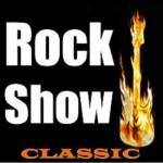 Rock Show Classic