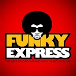 Funky-express