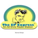 E.P. Express
