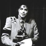 Michael Jackson The King Pop Radio