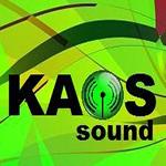 kaos-sound-logo