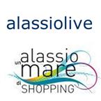 Alassiolive