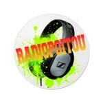 Radiopoitou