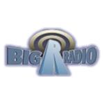 big-r-radio