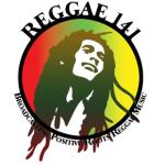 reggae-141