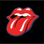 Rolling Stones Radio